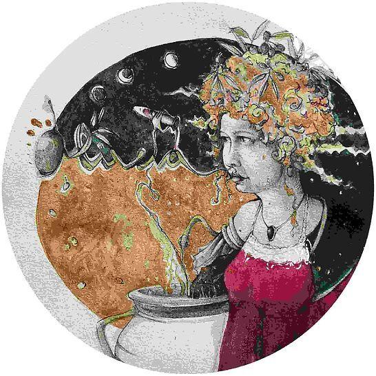 olivia biocosmetica